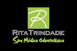 Dentista em Brasilia | Rita Trindade